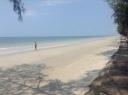 Mairood resort, Thailand