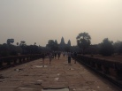 Ankor Wat Cambodia